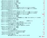 楽天ポイント(9月度)